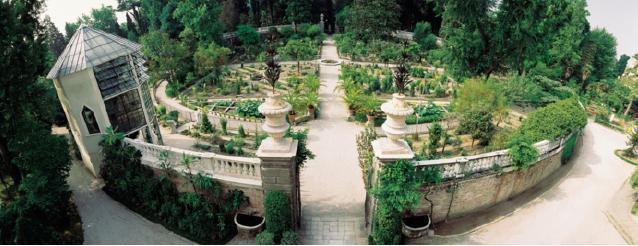 orto_botanico_-_panoramica