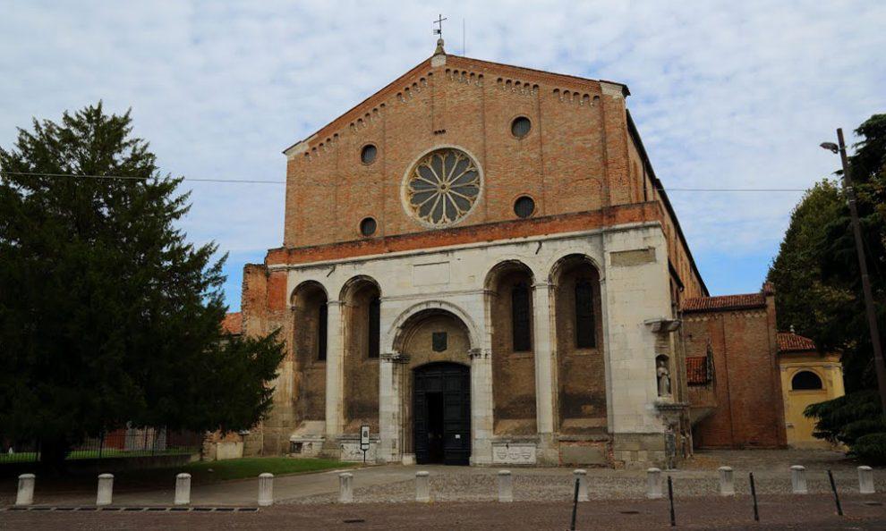 chiesa-degli-eremitani