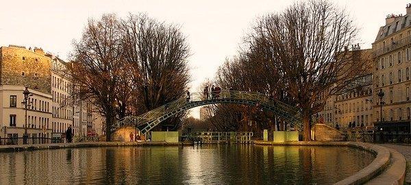 parigi-canale-saint-martin