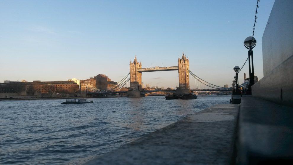 Londra dove alloggiare vagabondainside for Londra dove soggiornare